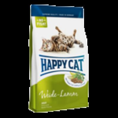 Happy Cat F&W Adult bárány 300 g