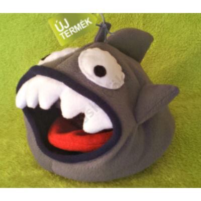 Szörnyecske törpesün bújó - SHARKY