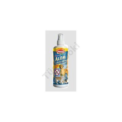 Panzi alom szagtalanító spray