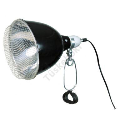 Trixie Reptiland lámpabura védőráccsal - melegítő izzókhoz