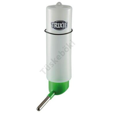 Trixie golyós itató 450 ml